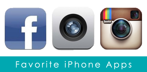Social-Critters-Favorite-iPhone-Apps