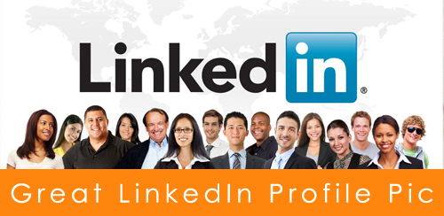 3 Tips for a Great LinkedIn Photo